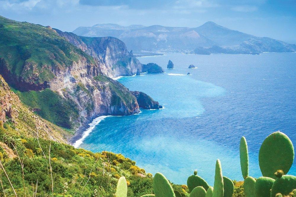 UY_Aeolian Islands.jpg