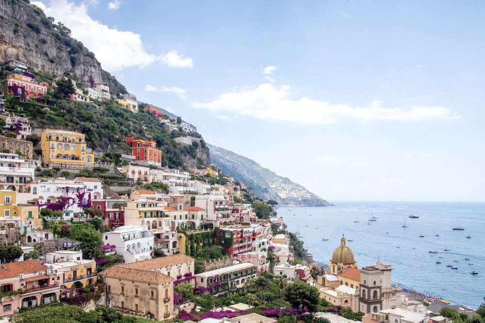 Amalfi Coast 3.jpg