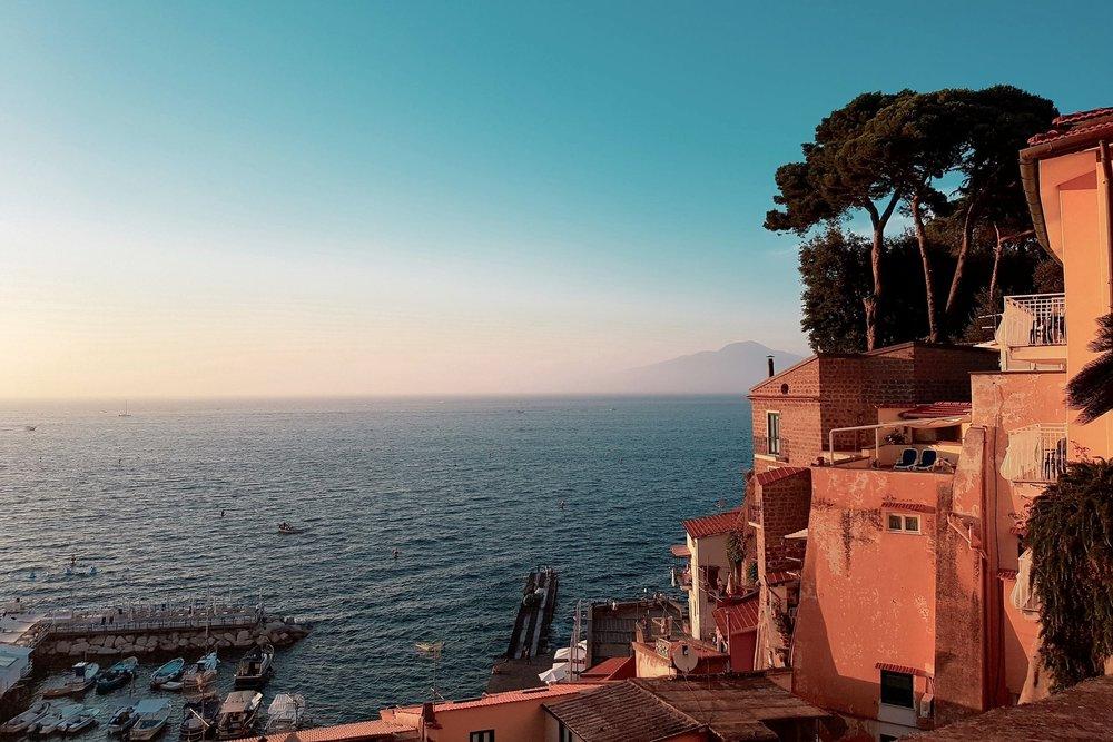 Amalfi Coast Sorrento.jpg