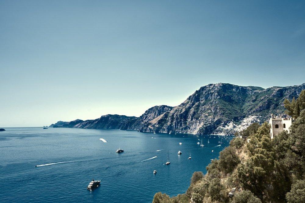 Amalfi Coast 2.jpg