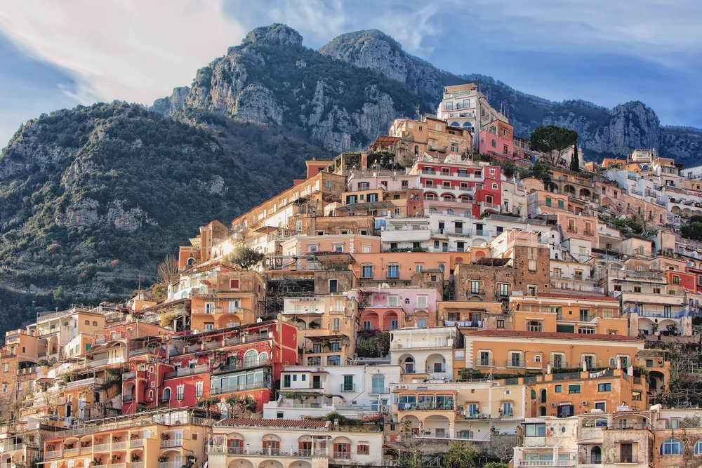 Amalfi Coast 1.jpg