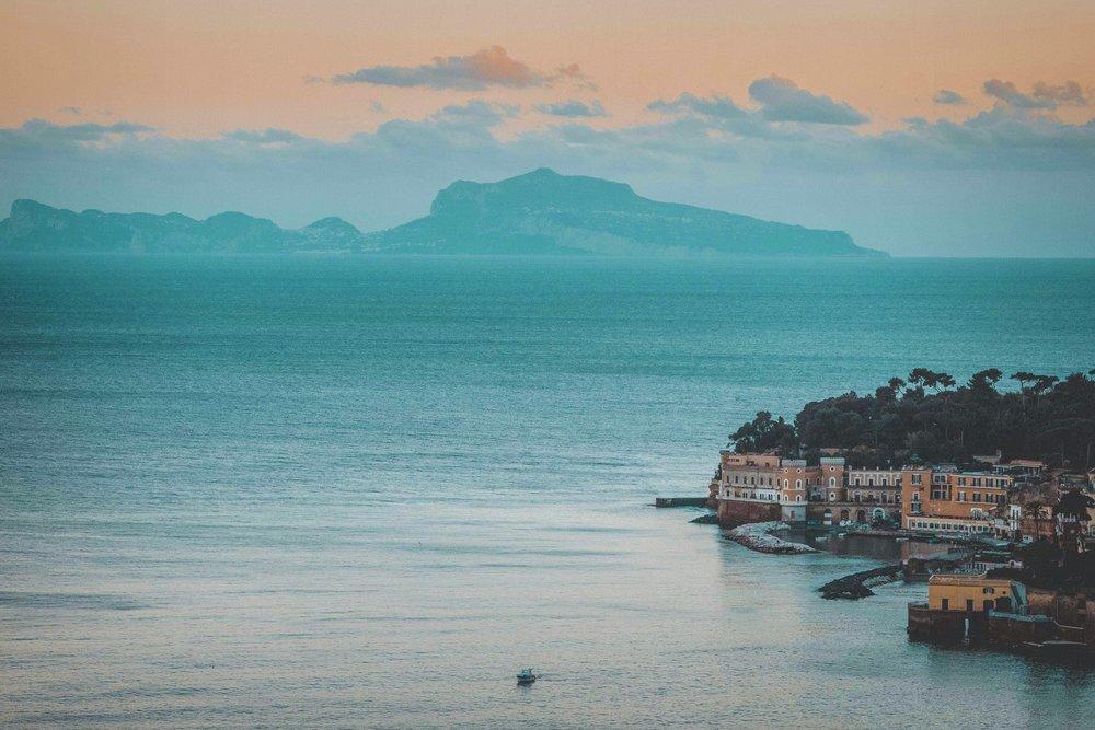 Capri Island 1.jpg