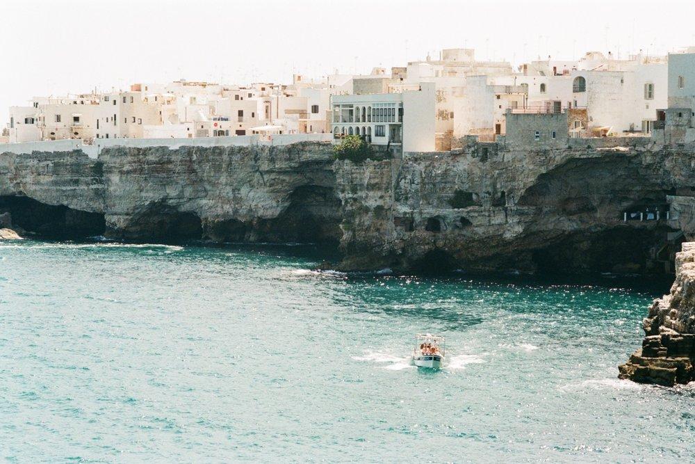 Puglia 3.jpg