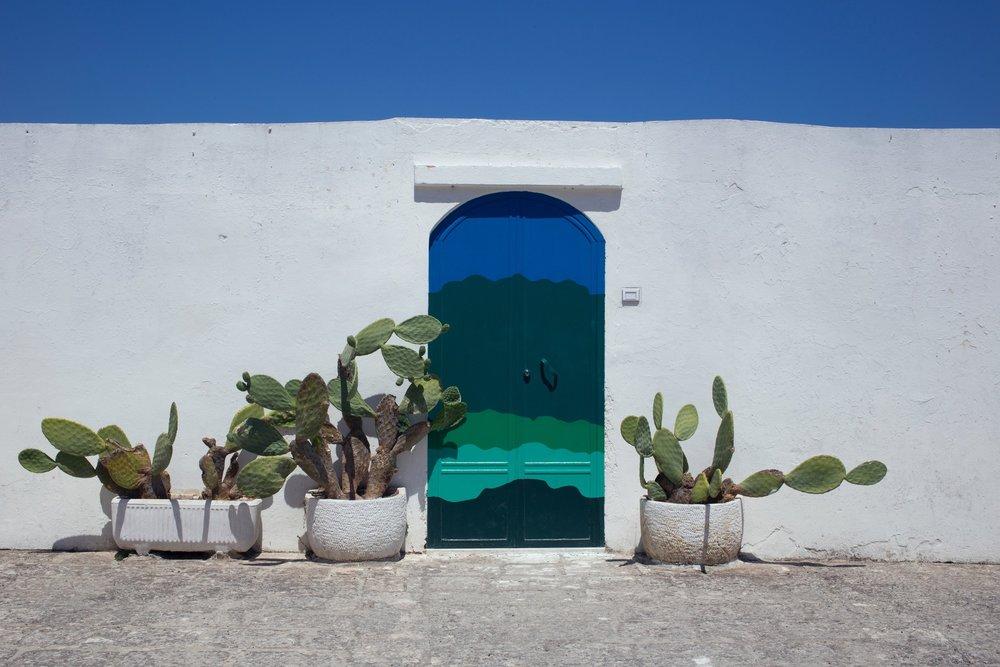 Puglia 1.jpg