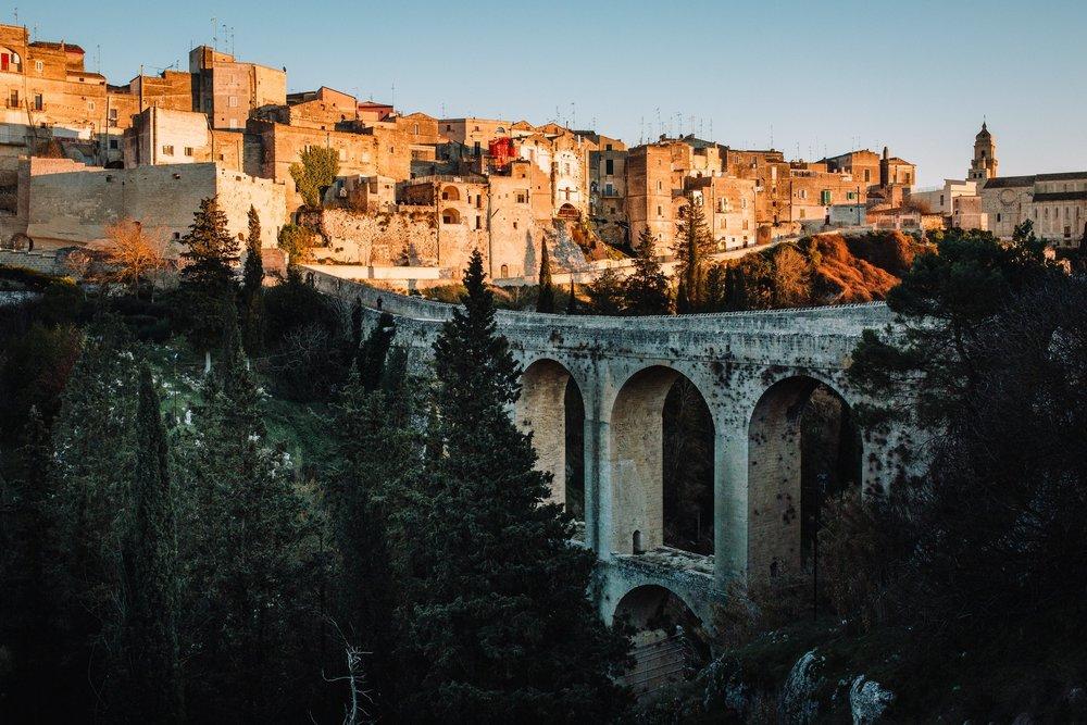 Puglia 2.jpg