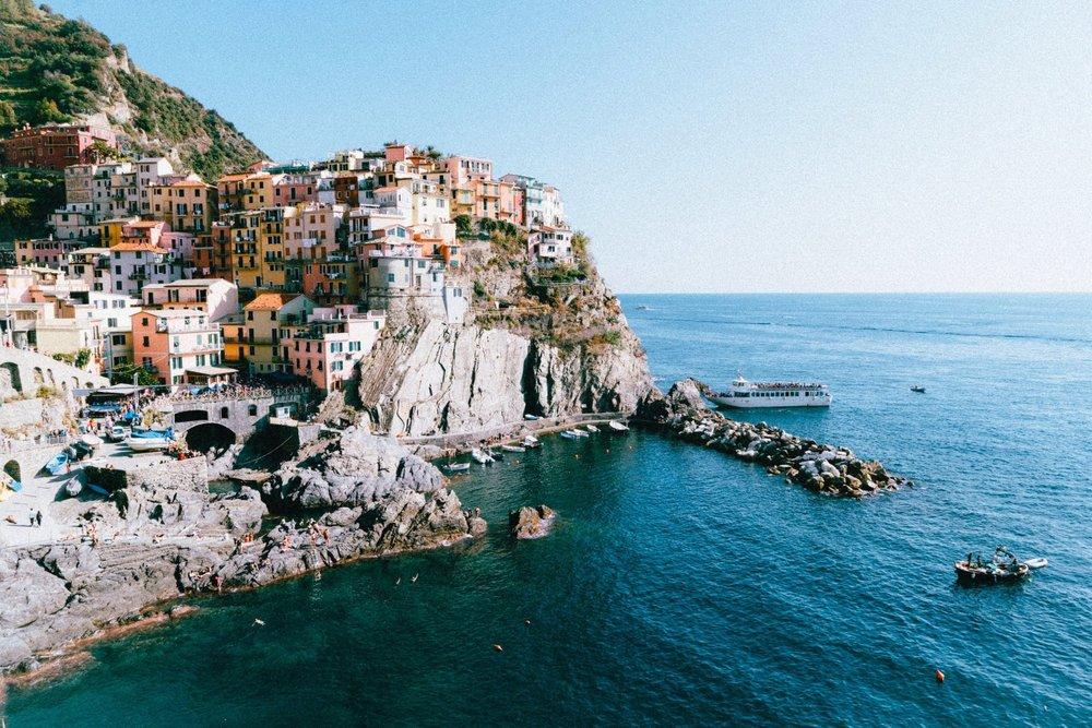 Tuscan archipelago.jpg