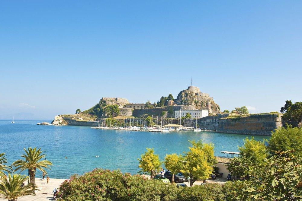 UY_Ionian_Corfu.jpg