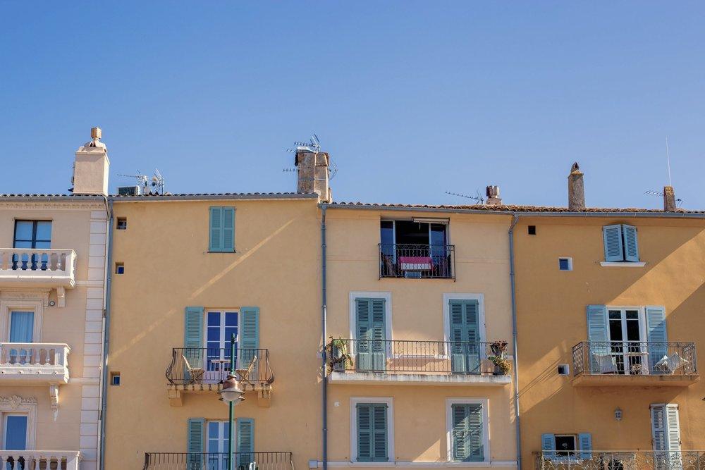 St Tropez Riviera.jpg