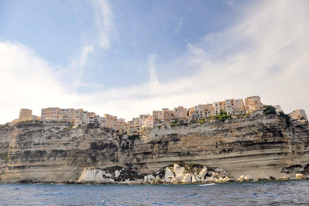 Corsica 2.jpg