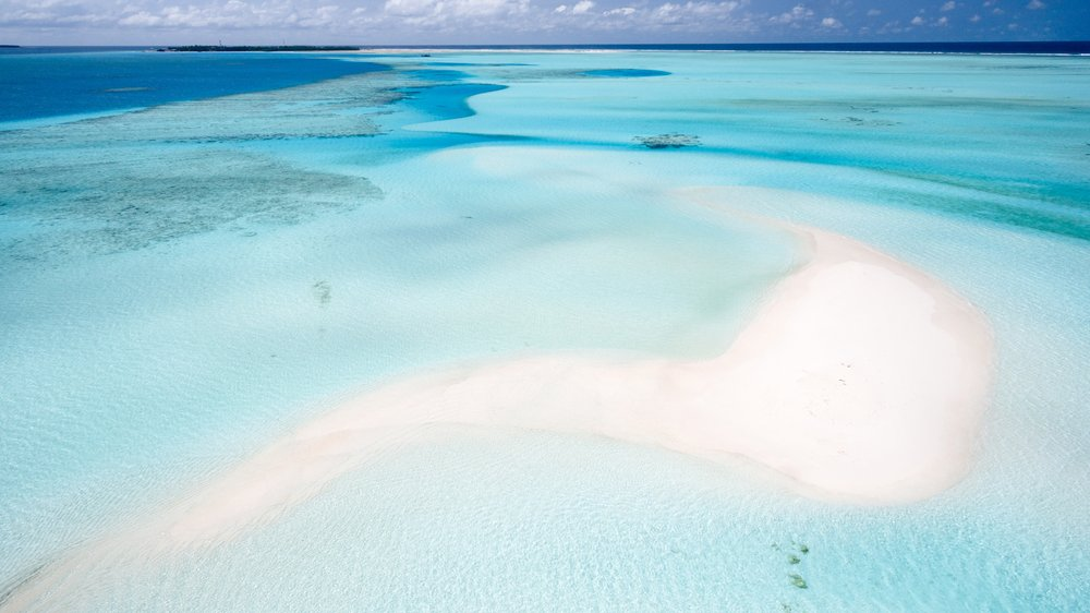Maldives Private Yacht Charter 3.jpg
