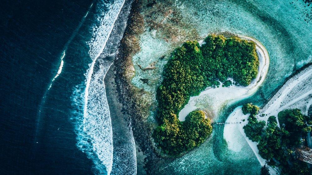 Maldives Private Yacht Charter 1.jpg