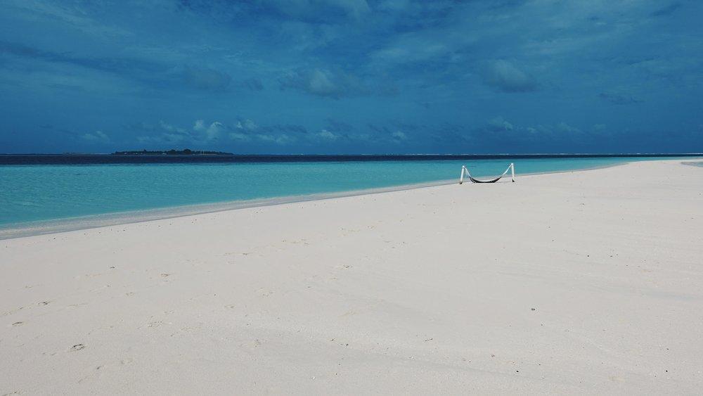 Maldives Private Yacht Charter 6.jpg