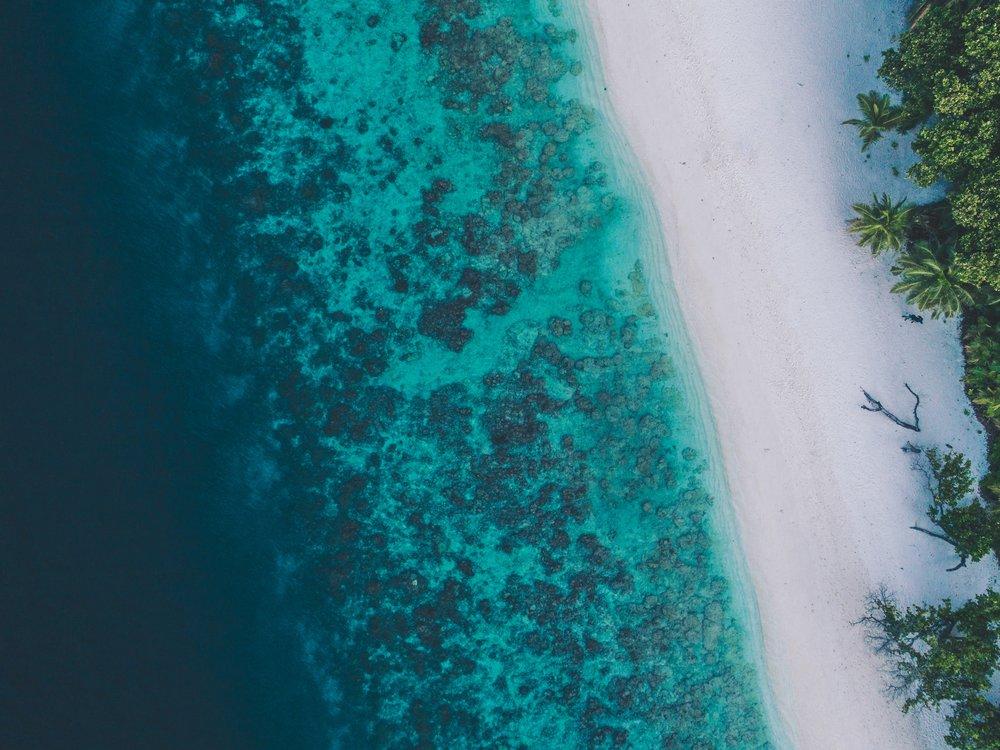 Maldives Private Yacht Charter 7.jpg