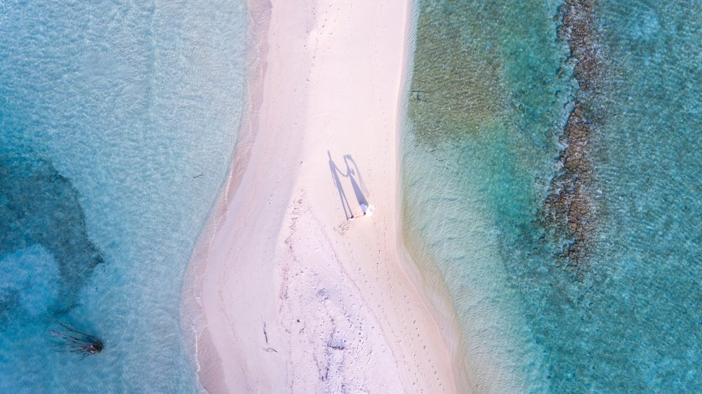 Maldives Private Yacht Charter 9.jpg