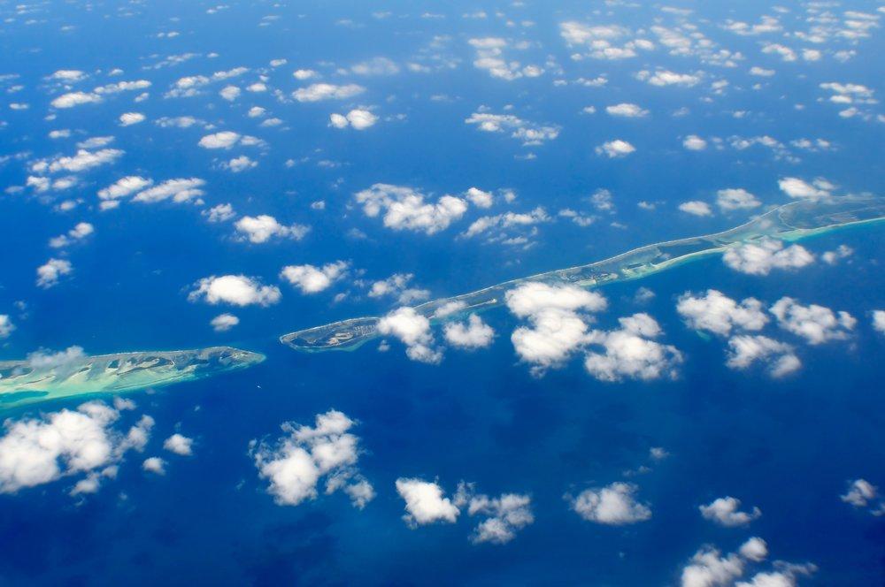 Maldives Private Yacht Charter 10.jpg