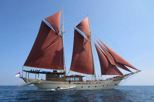 UY_Indo_yachts_Si Datu Bua.jpeg