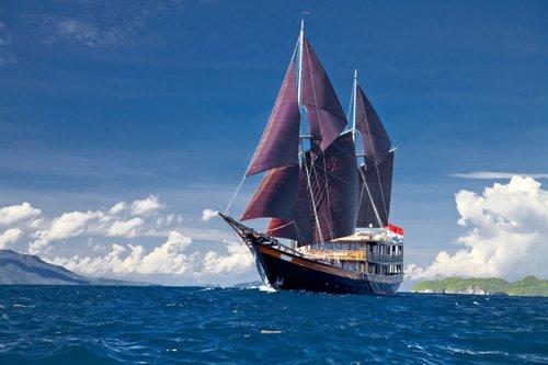 UY_Indo_yachts_Dunia Baru.jpeg