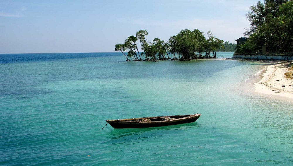 UY_Andaman Islands_02.jpg