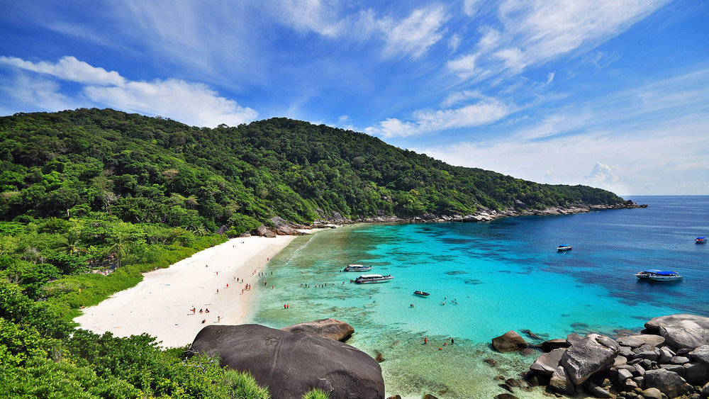 UY_Southern Thailand_Similan Islands.jpg