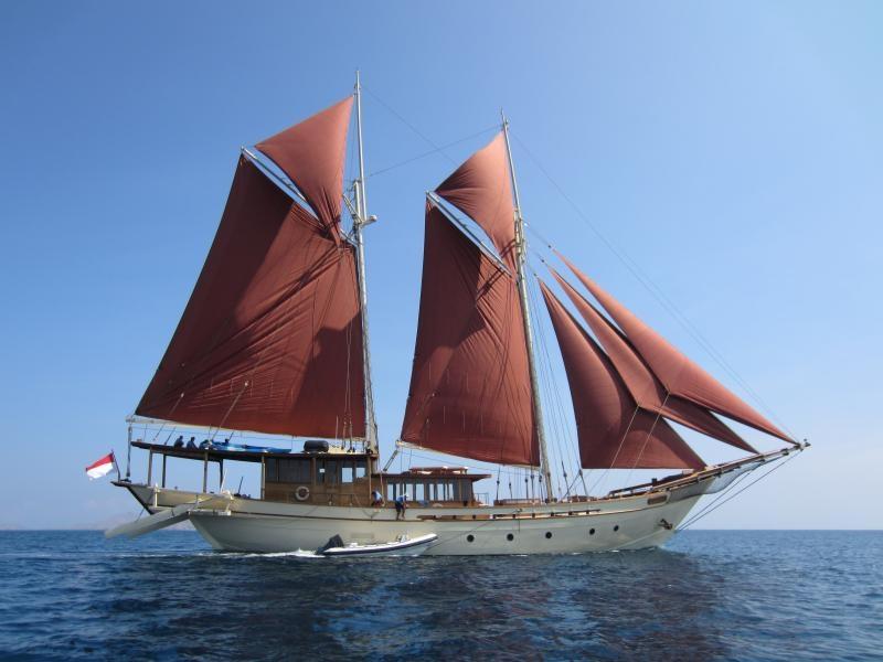 UY_yachts_profile_Si Datu Bua.jpeg