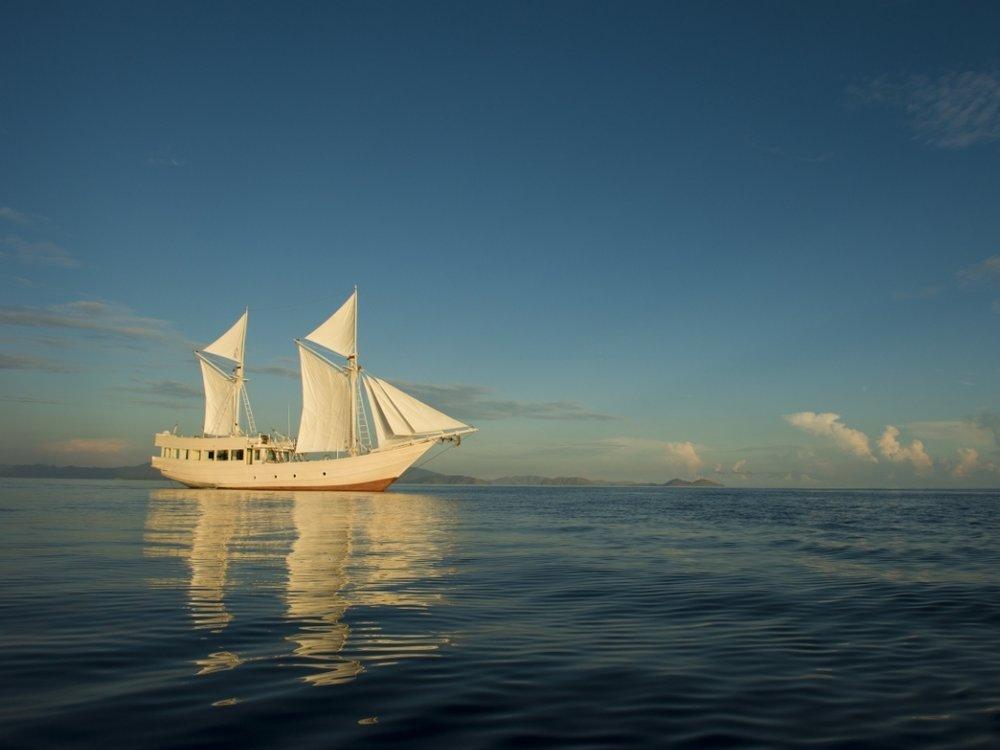 UY_yachts_profile_Alexa.jpg