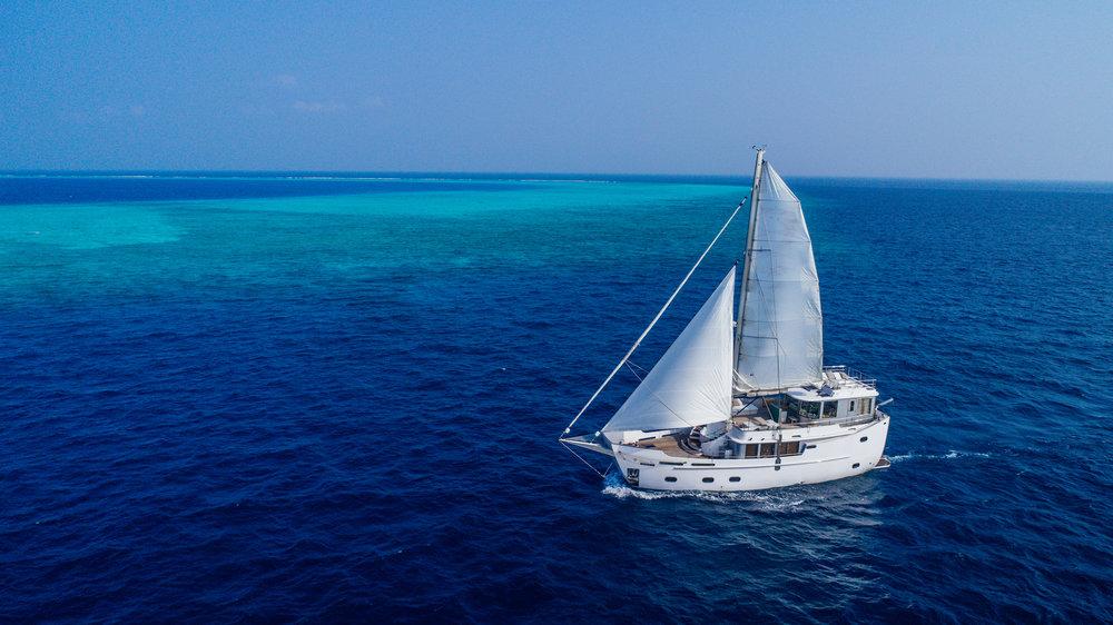 SIA - with sail-11.jpg
