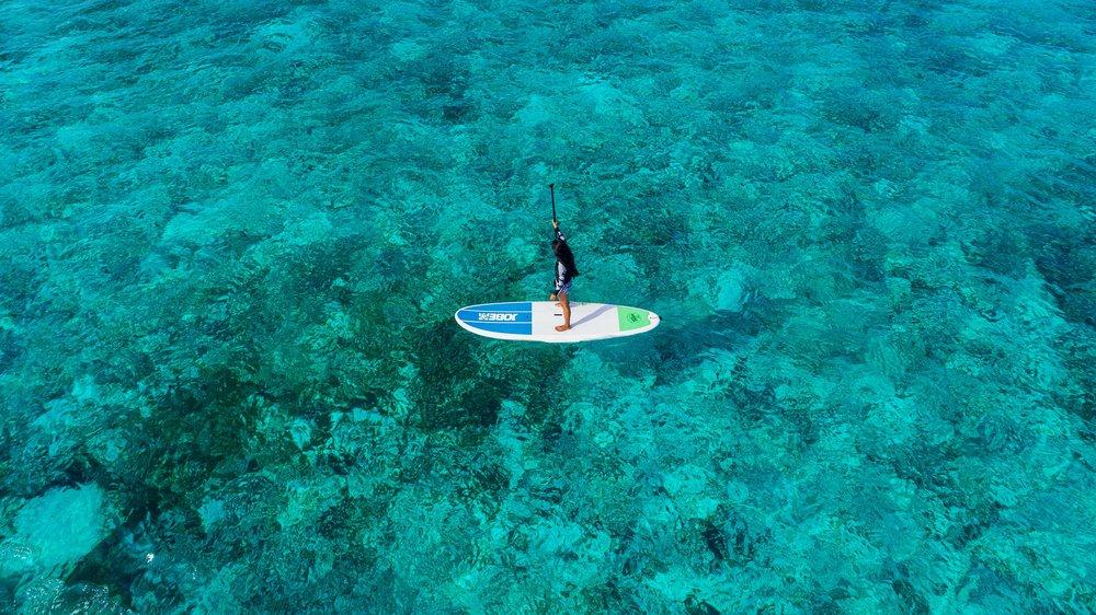 SIA - Paddleboarding-19.jpg