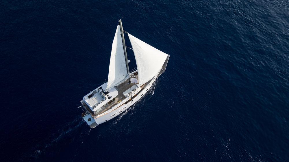 004-SA-Soneva_in_Aqua_aerial_6_by_Richard_Waite.jpg