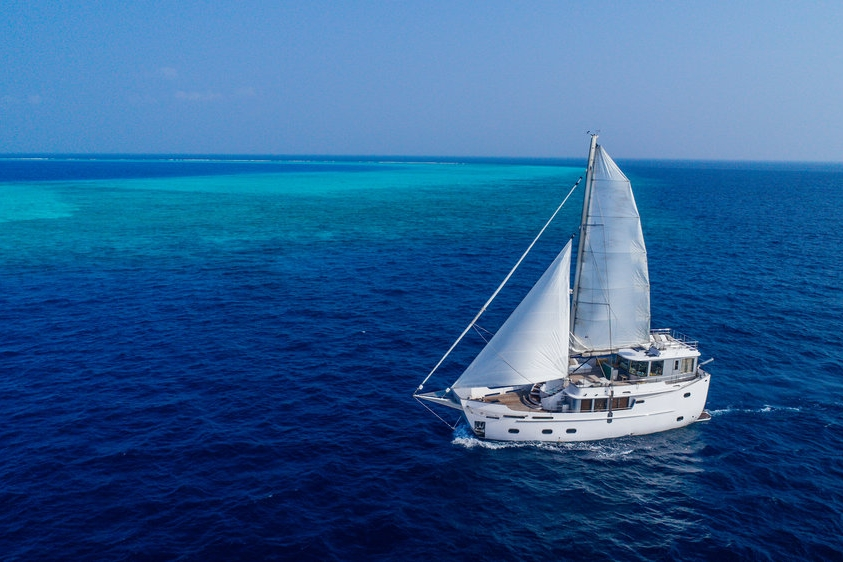 UY_Soneva in Aqua_Maldives.jpg