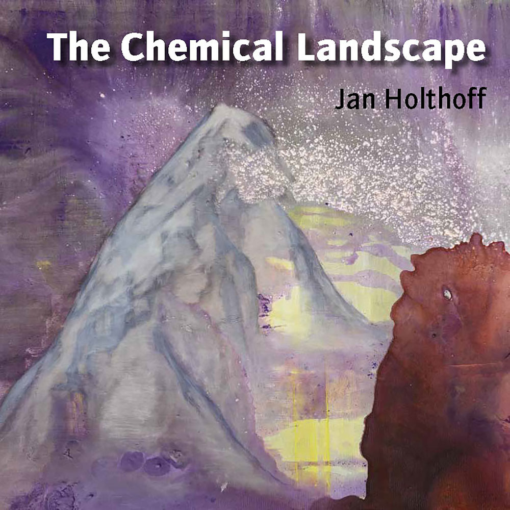 catalog Chemical Landscape.jpg