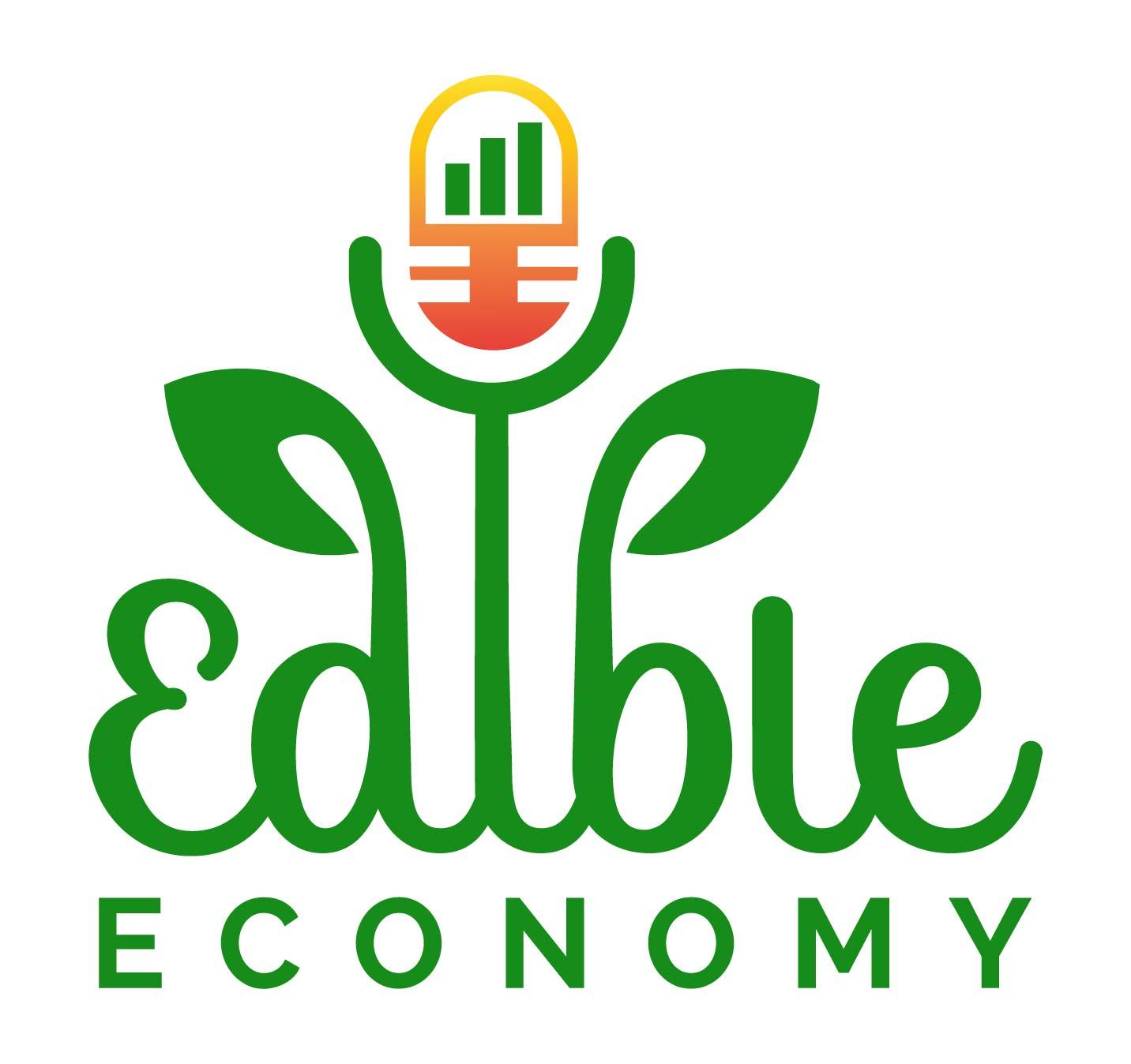 Edible Economy