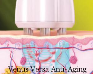 Venus Versa Anti Aging Spa Rockaway.png