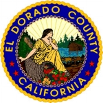 El Dorado County  Contact the  Transportation  Division for road maintenance requests or questions at (530) 642-4909.
