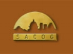The Sacramento Area Council of Governments ( SACOG ) provides transportation planning and funding for the greater Sacramento region.