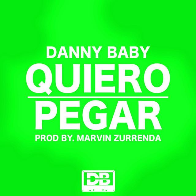 Coming soon! #quieropegar #dannybaby #dannybabyoficial #nuevosingle #producer #artista #genero #reggaeton #ipauta #pr #hit #hitsingle #radioplay #billboard #repost #kissimmee #orlando #gramy #urbana #mega #rumba #viejoylemeto#musica #comingsoon