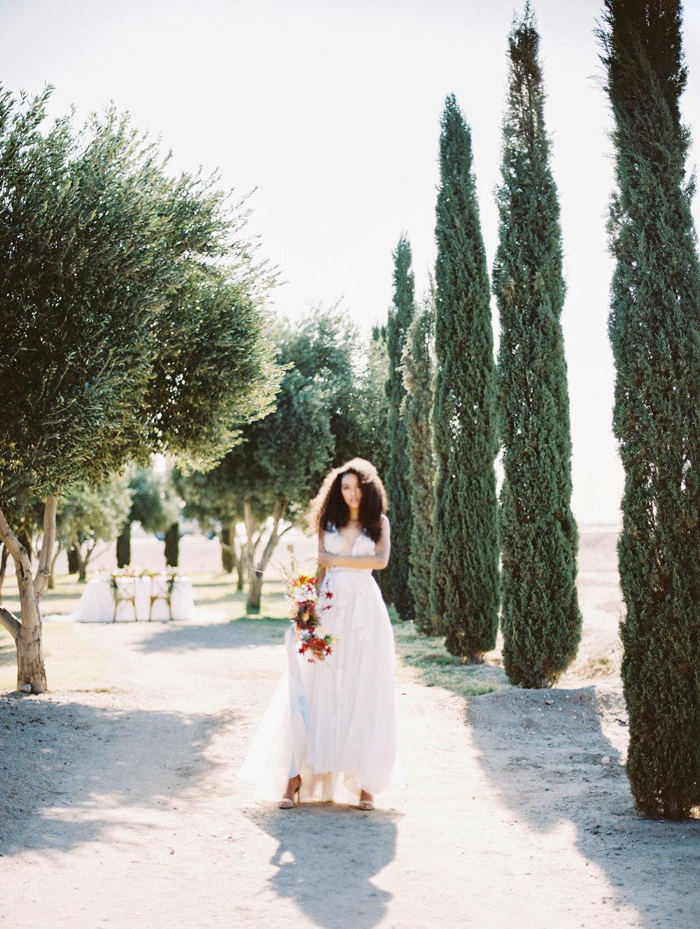 olivemillqueencreekphoenixscottsdaleweddingphotographerJustinDouglasPhotography00116.jpg