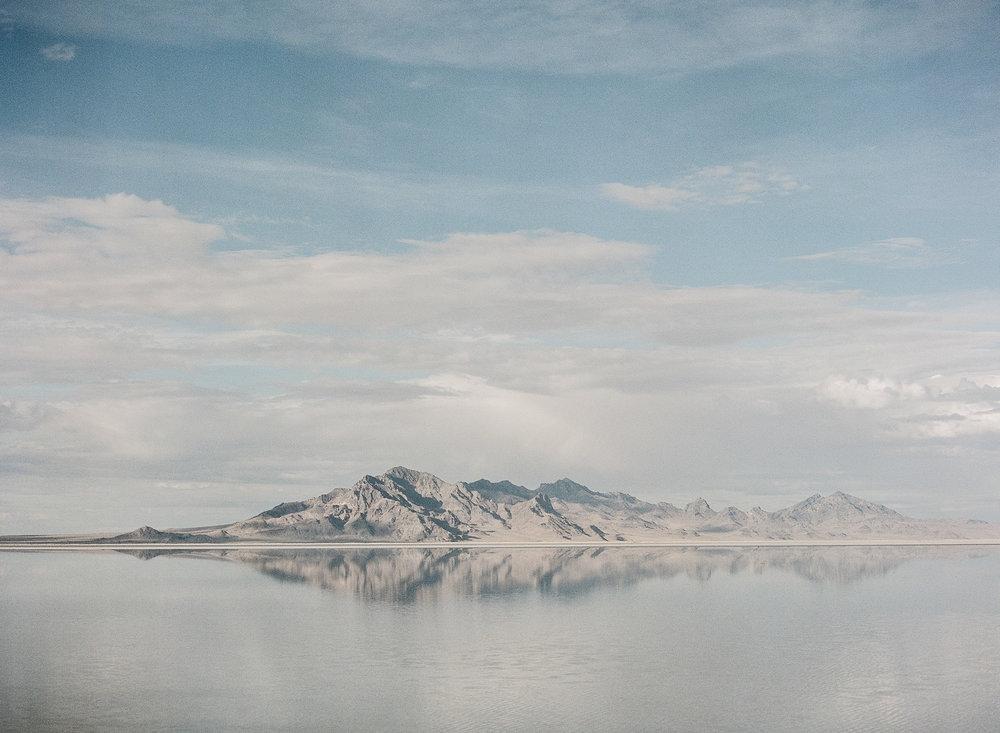 JEREMY CHOU PHOTOGRAPHY - SALT FLATS-0026.jpg