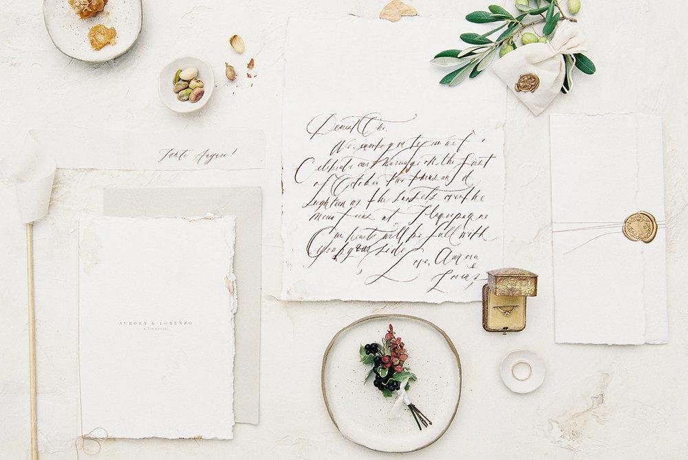 Erika_Kobziak-Tlaquepaque_Wedding-Andrew_and_Ada_Photography_2018-037-2.jpg