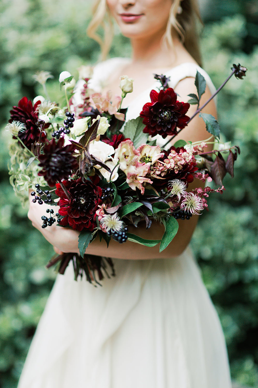 Erika_Kobziak-Tlaquepaque_Wedding-Andrew_and_Ada_Photography_2018-108.jpg
