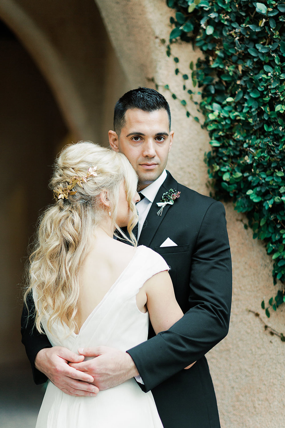 Erika_Kobziak-Tlaquepaque_Wedding-Andrew_and_Ada_Photography_2018-324.jpg