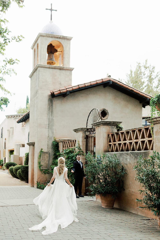 Erika_Kobziak-Tlaquepaque_Wedding-Andrew_and_Ada_Photography_2018-1674.jpg