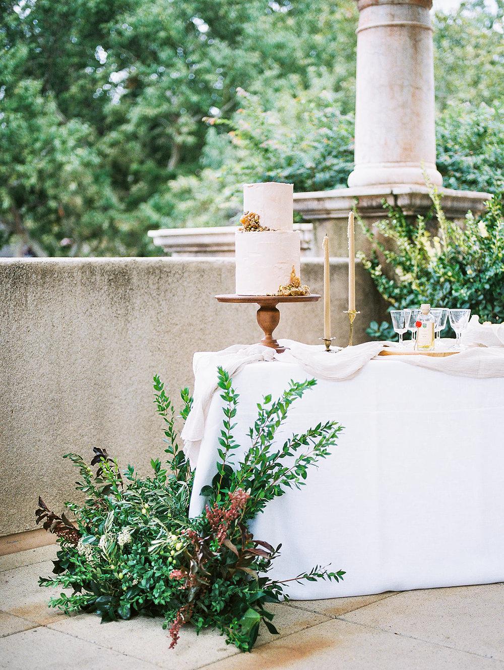 Erika_Kobziak-Tlaquepaque_Wedding-Andrew_and_Ada_Photography_2018-022.jpg