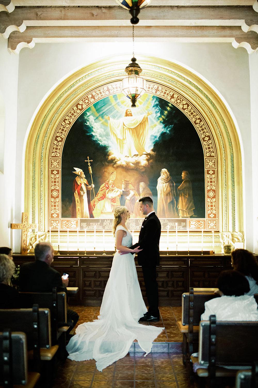 Erika_Kobziak-Tlaquepaque_Wedding-Andrew_and_Ada_Photography_2018-971.jpg
