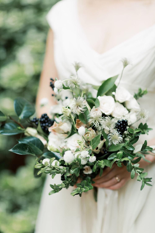 Erika_Kobziak-Tlaquepaque_Wedding-Andrew_and_Ada_Photography_2018-121.jpg
