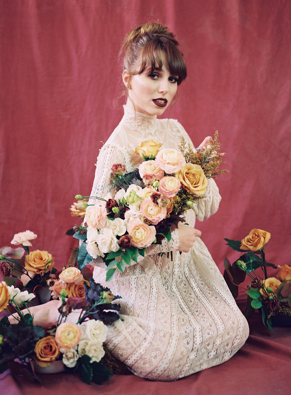 MaryEditorial-Peaches&TwineFilmPhotography-9.jpg