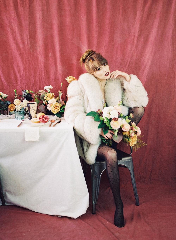 MaryEditorial-Peaches&TwineFilmPhotography-49.jpg