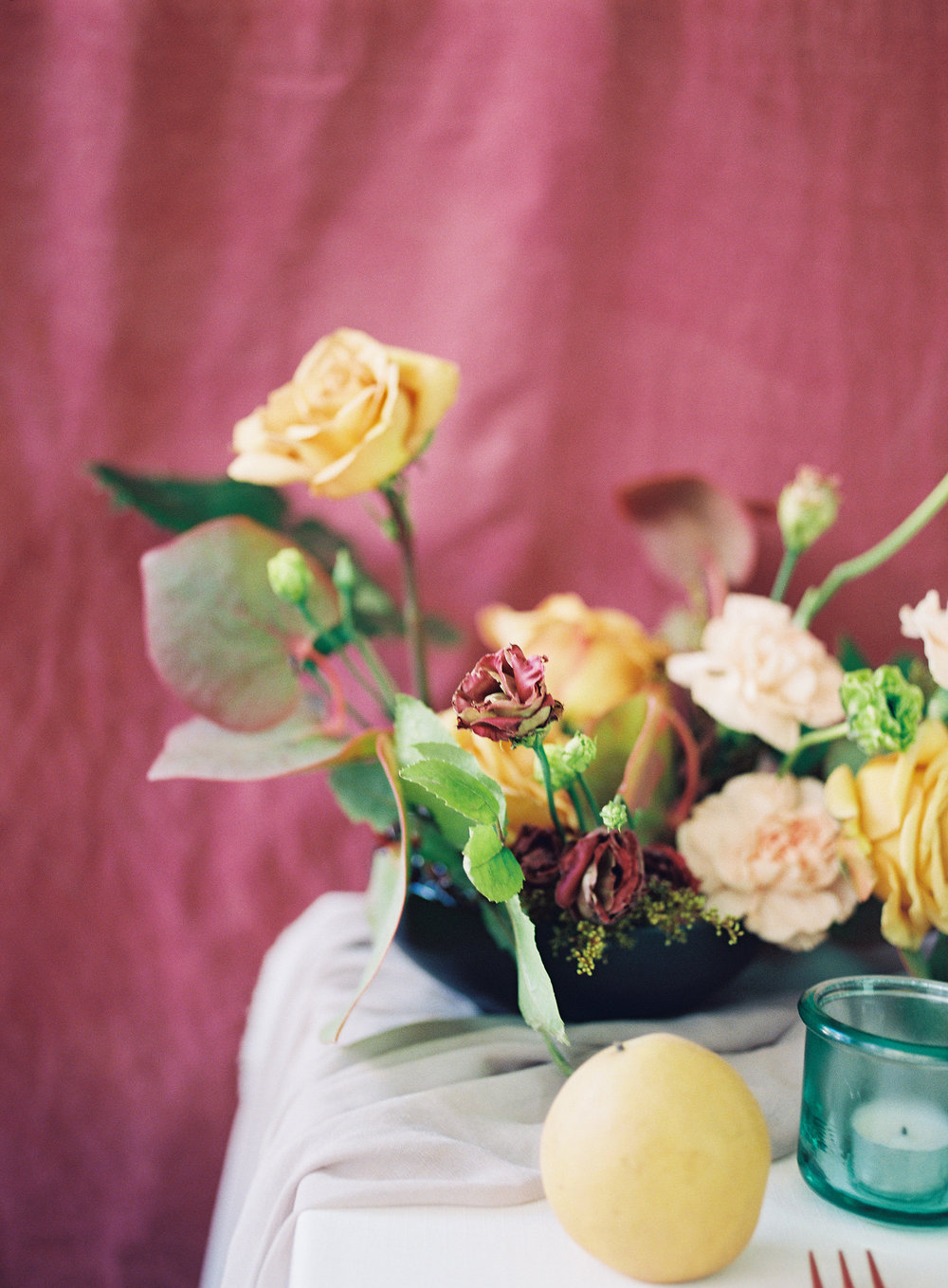 MaryEditorial-Peaches&TwineFilmPhotography-25.jpg