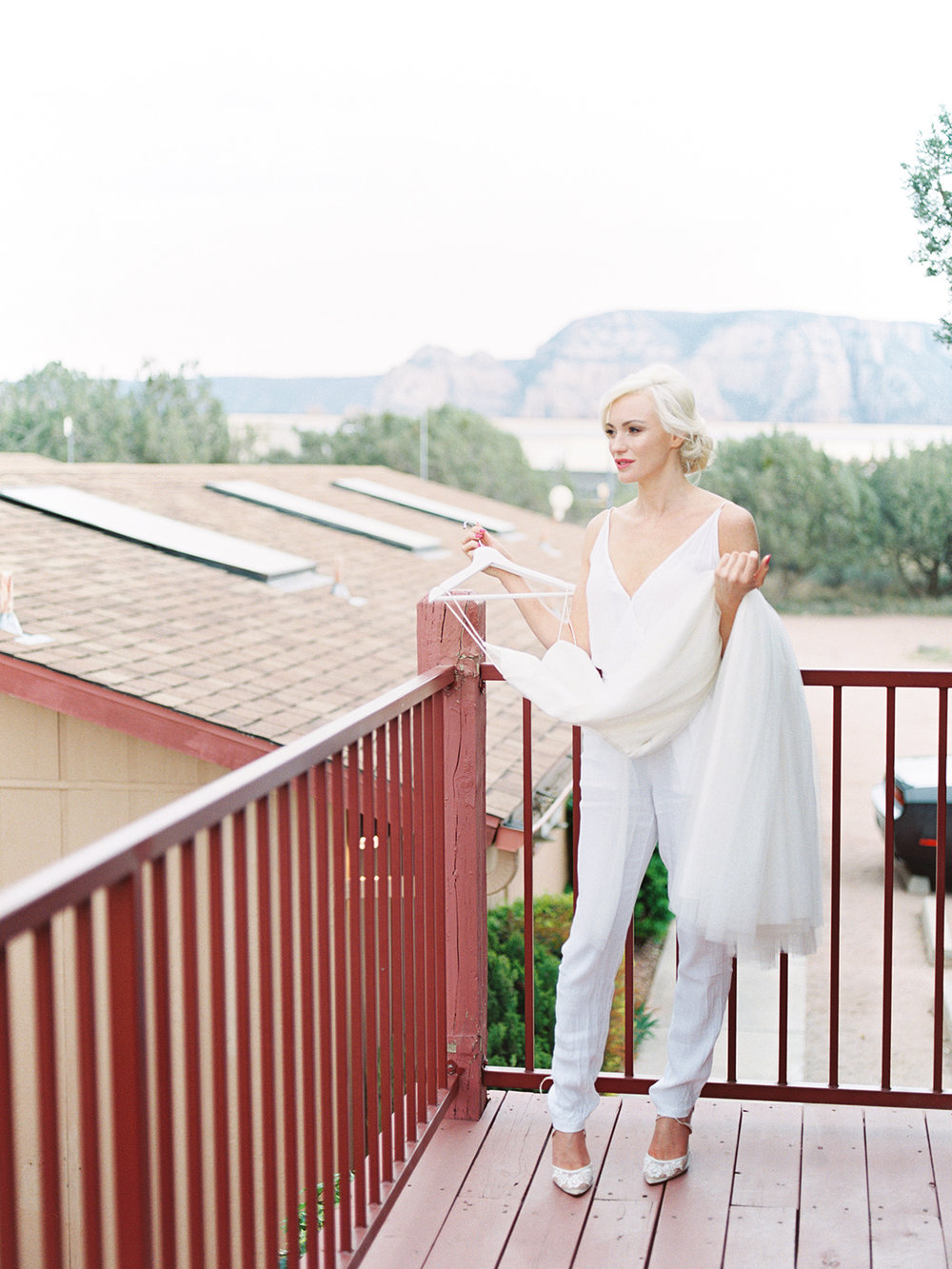 York Sedona Elopement - Ball Photo Co Fine Art Film Wedding Photography-1.jpg