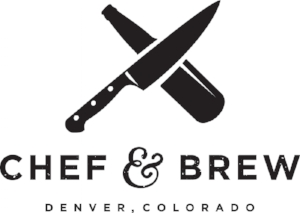 2014 Chef and Brew Logo (1).jpg