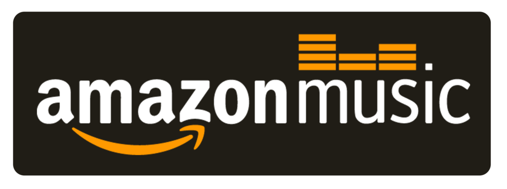 available-amazon.png